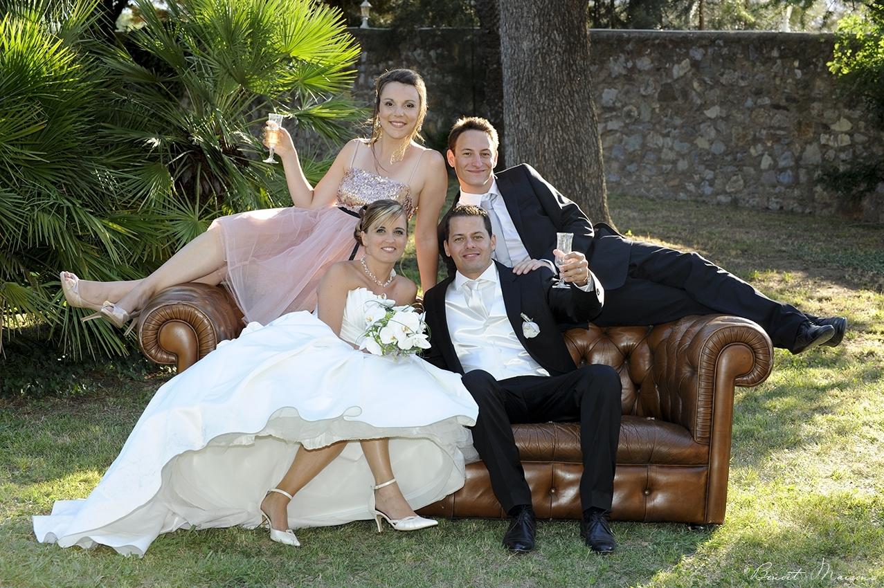 mariage-david-vanessa