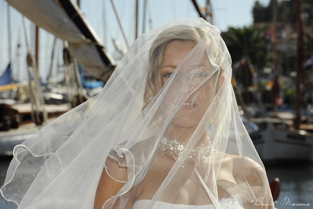 mariage-port-sanary