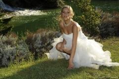 mariage-sanary
