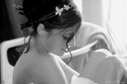 mariage_antibe