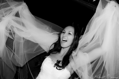 mariage-st-tropez