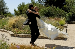 mariage-giens