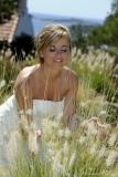 mariage-vanessa