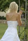 mariage-bandol