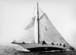 voiles-st-tropez-8