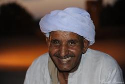 portrait-egypte