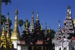 temple-birmanie