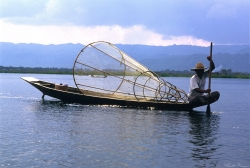 lac-inle-myanmar