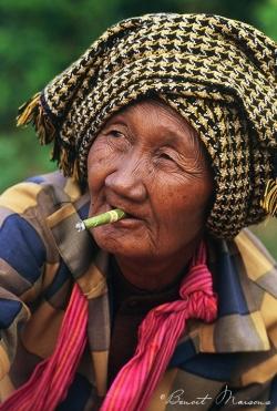 portrait-birmanie