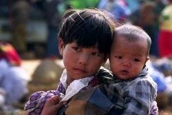 portrait-enfants-birmanie