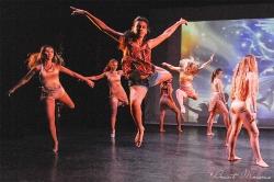 Gala-Danse-3