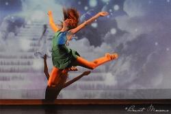 Gala-Danse-4