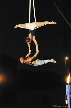 spectacle-trapeze