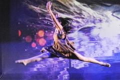 Gala-Danse-2