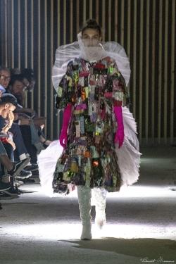 défilé de mode hyeres-2