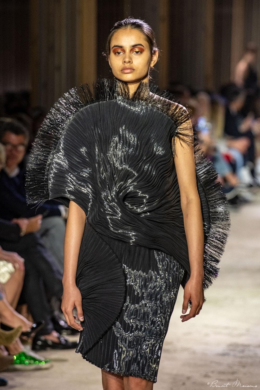 défilé de mode hyeres-6